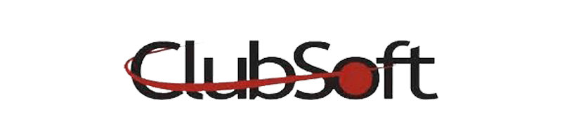 clubsoft-png