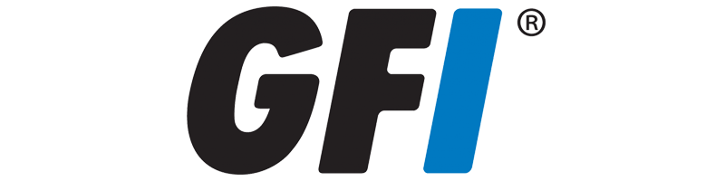 gfi_software