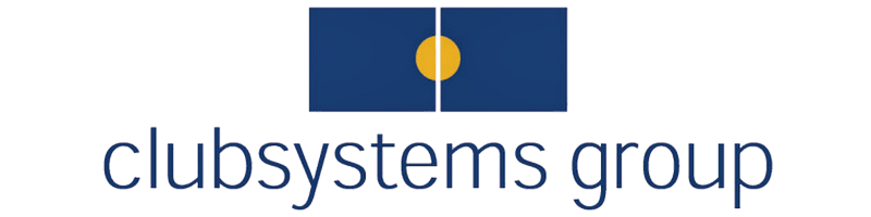 club-systems-group-png