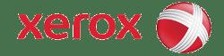 xerox-logo-v2