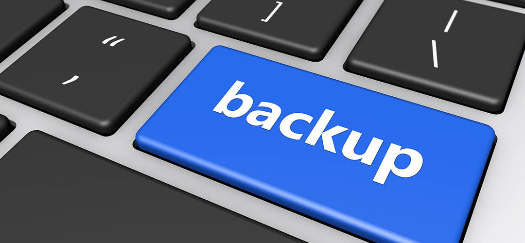 Backup and Disaster Recovery Planning- Everything You Need To know