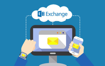 The Benefits of Migrating to Hosted Email with Exchange Online