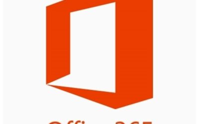 Office 365 Phishing Scam Targeting Admins