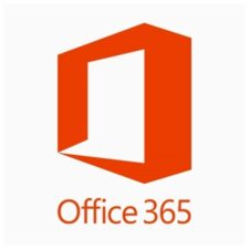 Office 365 Phishing Scam Targeting Admins