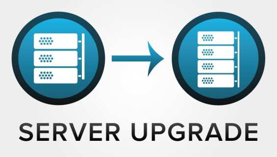 Warning Signs It's Time for A Server Upgrade