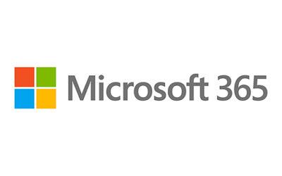 Microsoft 365: Same Price, Same Product, New Name.