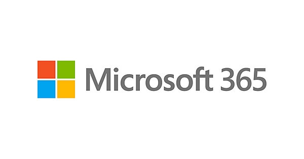 Multi Factor Authentication with Microsoft Office 365