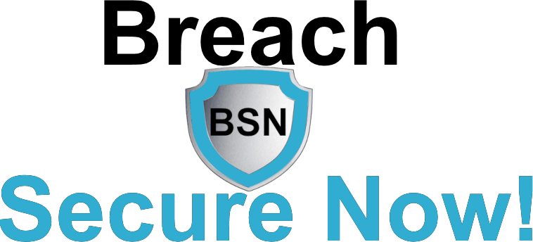 Protect Your Users with Breach Secure Now